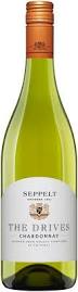 Seppelt The Drives Chardonnay 750ml