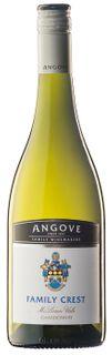 Angoves Family Crest Chardonnay 750ml
