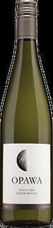 Opawa Pinot Gris 750ml