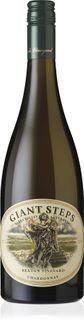Giant Steps Sexton Chardonnay 750ml
