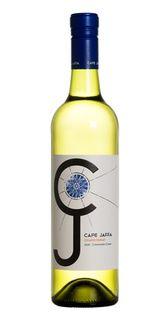 Cape Jaffa Chardonnay 750ml