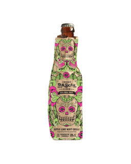 Cheeky Rascal Mexican Cider 275ml-24