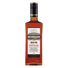 Beenleigh Rum Copperpot 37% 700ml