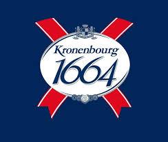 Kronenburg 50lt Keg