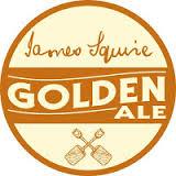 James Squire Golden Ale Chancer Keg 50lt