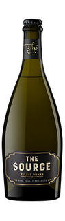 The Source King Valley Prosecco 750ml
