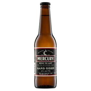Mercury Hard Cider Stubs 355ml-24
