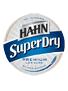 Hahn Super Dry Keg 50lt