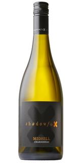 Shadowfax Chardonnay 2004 750ml