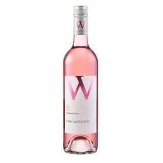 Warburn Estate Pink Moscato 750ml