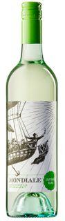 Mondiale NZ Sauvignon Blanc 750ml