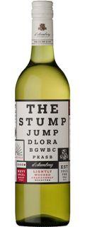 Stump Jump White 750ml