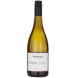 Te Tera Martinborough V/yard Pinot Gris