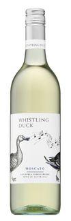 Whistling Duck Chardonnay Viognier 750ml