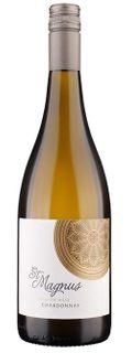 St Magnus Chardonnay 750ml