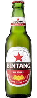Bintang Beer 330ml-24