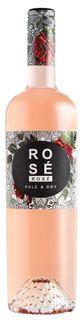 De Bortoli Rose Rose 750ml