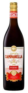 Campanella Rosso Vermouth 1L