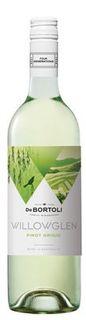 De Bortoli Willowglen Pinot Grigio 750ml