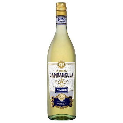 Campanella Bianco Vermouth 1L