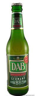 Dab Original 330ml-24