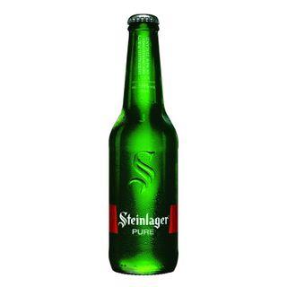 Steinlager Pure 330ml-24