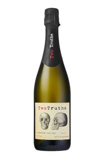 Two Truths Sparkling 750ml