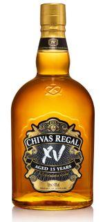 Chivas Regal XV 700ml