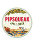 Little Creatures Pipsqueak Cider Keg 50L