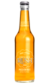 Infused Rush Passionfruit 275ml-24