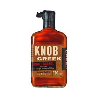 Knob Creek Reserve 700ml