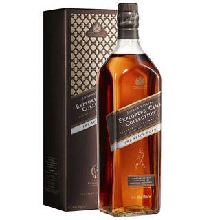 Johnnie Walker Spice Road 1lt