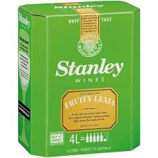 Stanley Fruity Lexia Csk 4l