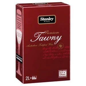 Stanley Tawny Port Cask 2L