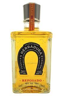 Herradura Reposado Tequila 700ml