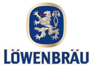 Lowenbrau Original 50lt