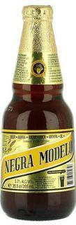Negra Modelo Beer 355ml-24