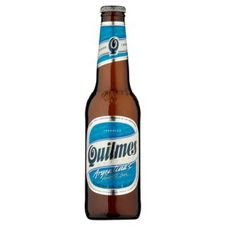 Quilmes Lager 355ml-24