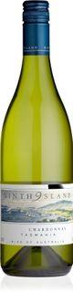 Ninth Island Chardonnay 750ml