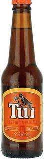 Tui E/India Pale Ale Stubs 330ml-24