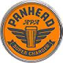 Panhead Supercharger APA Keg 50L