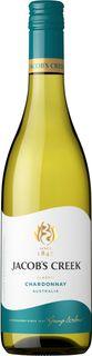 Jacobs Creek Core Chardonnay 750ml