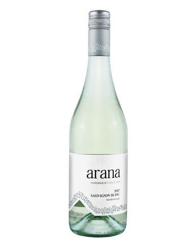 Arana Sauvignon Blanc 750ml