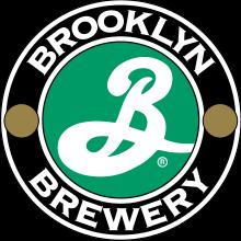 Brooklyn Lager Keg 49.5L