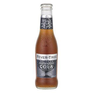 Fever Tree Cola 200ml x 24