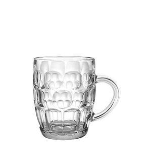 Dimple Mugs 285ml x36