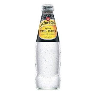 Schweppes Tonic Water 300ml x24