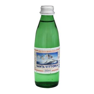 Santa Vittoria Spark M/water 250 X 24