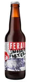 Feral Smoked Porter Cube 330ml-16