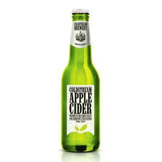 Coldstream Apple Cider 5% BTL 330ml-24